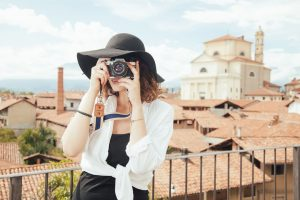 tips for traveling alone 300x200 - Tips on how to enjoy traveling alone