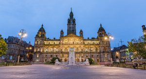 why visit glasgow 300x162 - Why Glasgow is One of the UK's Top Destinations