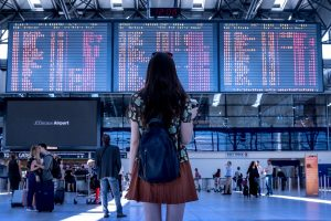 how to find cheap flights to anywhere 300x200 - How to find cheap flights to anywhere