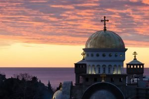The Church of St. Jovan Vladimir 300x199 - Bar in Montenegro - Why you should explore this Jewel