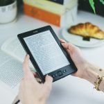 Best eReader for reading in sunlight 150x150 - Best eReader for reading in sunlight