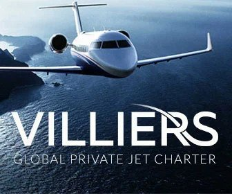 Villiers Jets Review